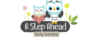 A Step Ahead Early Learning Camberwell